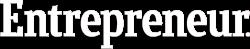 entrepreneur_logo_wt