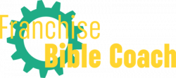 franchise-bible-coach